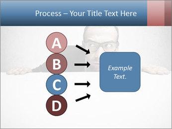 0000093800 PowerPoint Template - Slide 94