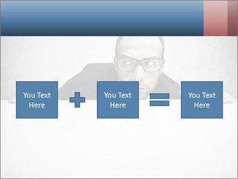 0000093800 PowerPoint Template - Slide 95