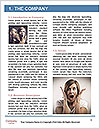 0000093800 Word Templates - Page 3