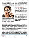 0000093800 Word Templates - Page 4