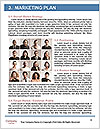 0000093800 Word Templates - Page 8