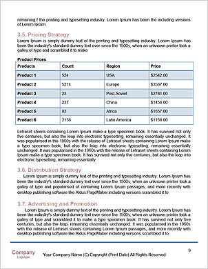 0000093800 Word Template - Page 9