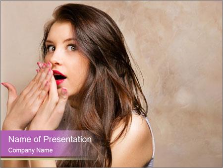 0000093801 PowerPoint Templates