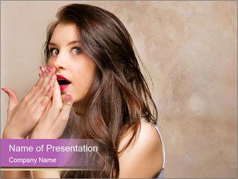 0000093801 PowerPoint Templates - Slide 1
