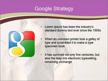0000093801 PowerPoint Templates - Slide 10