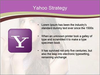 0000093801 PowerPoint Templates - Slide 11