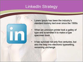 0000093801 PowerPoint Templates - Slide 12