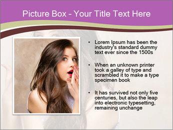 0000093801 PowerPoint Templates - Slide 13