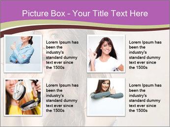 0000093801 PowerPoint Templates - Slide 14