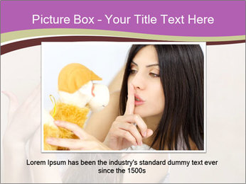 0000093801 PowerPoint Templates - Slide 15