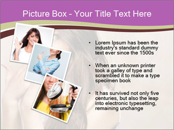 0000093801 PowerPoint Templates - Slide 17