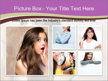 0000093801 PowerPoint Templates - Slide 19
