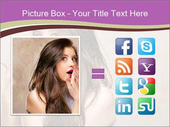 0000093801 PowerPoint Templates - Slide 21