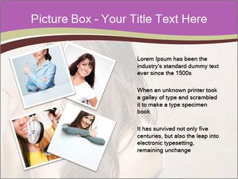 0000093801 PowerPoint Templates - Slide 23