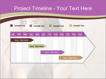 0000093801 PowerPoint Templates - Slide 25