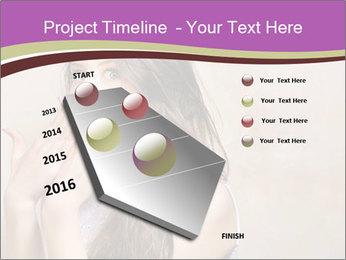 0000093801 PowerPoint Templates - Slide 26