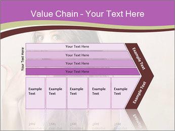 0000093801 PowerPoint Templates - Slide 27