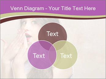 0000093801 PowerPoint Templates - Slide 33