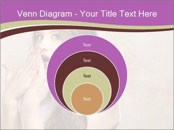 0000093801 PowerPoint Templates - Slide 34