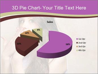 0000093801 PowerPoint Templates - Slide 35