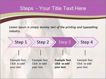 0000093801 PowerPoint Templates - Slide 4