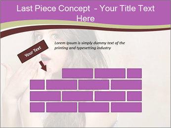 0000093801 PowerPoint Templates - Slide 46