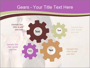 0000093801 PowerPoint Templates - Slide 47