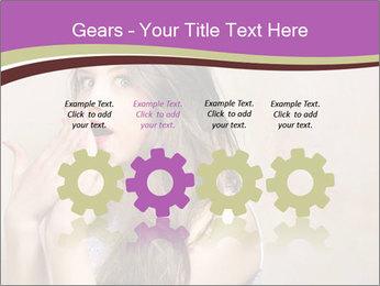 0000093801 PowerPoint Templates - Slide 48