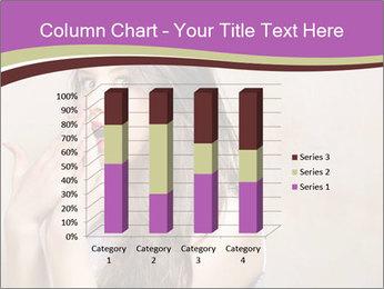 0000093801 PowerPoint Templates - Slide 50