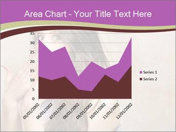 0000093801 PowerPoint Templates - Slide 53
