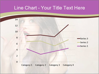 0000093801 PowerPoint Templates - Slide 54