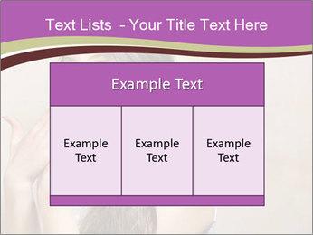 0000093801 PowerPoint Templates - Slide 59