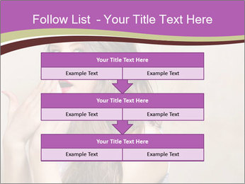 0000093801 PowerPoint Templates - Slide 60