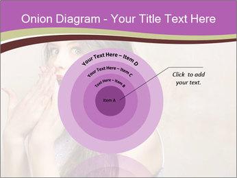 0000093801 PowerPoint Templates - Slide 61