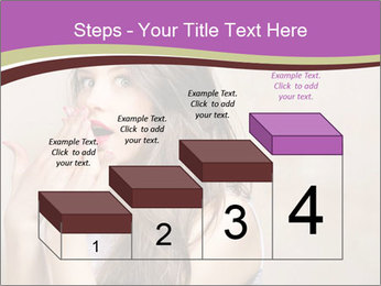 0000093801 PowerPoint Templates - Slide 64
