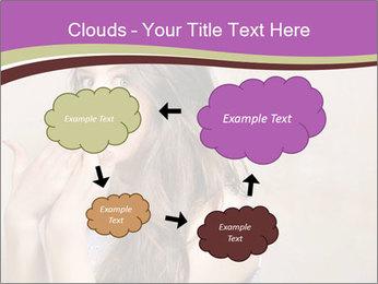 0000093801 PowerPoint Templates - Slide 72