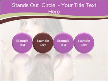 0000093801 PowerPoint Templates - Slide 76