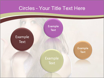 0000093801 PowerPoint Templates - Slide 77