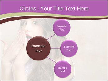 0000093801 PowerPoint Templates - Slide 79