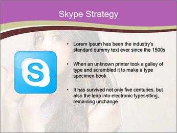 0000093801 PowerPoint Templates - Slide 8