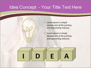 0000093801 PowerPoint Templates - Slide 80