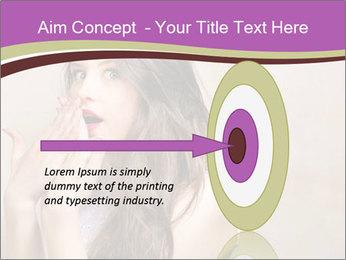 0000093801 PowerPoint Templates - Slide 83