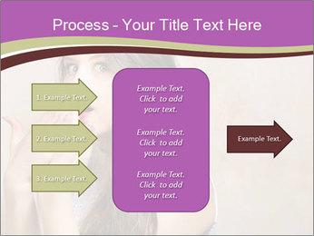 0000093801 PowerPoint Templates - Slide 85