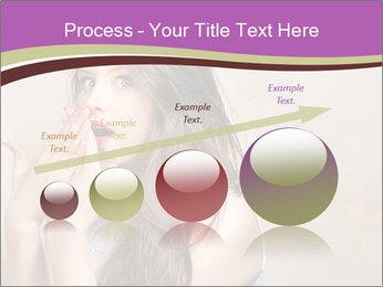 0000093801 PowerPoint Templates - Slide 87