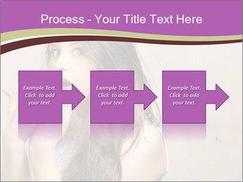 0000093801 PowerPoint Templates - Slide 88