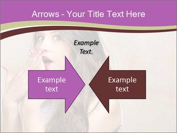 0000093801 PowerPoint Templates - Slide 90