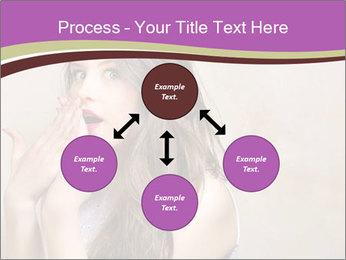0000093801 PowerPoint Templates - Slide 91