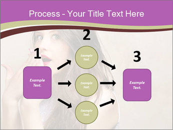 0000093801 PowerPoint Templates - Slide 92