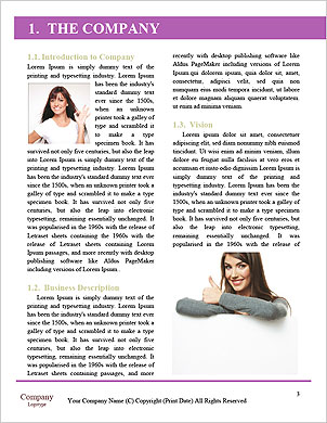 0000093801 Word Template - Page 3