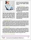 0000093801 Word Templates - Page 4